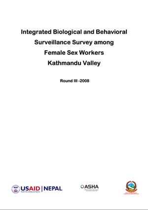 In kathmandu sex Free Nepali