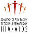 Coalition of Asia Pacific Regional Networks on HIV/AIDS