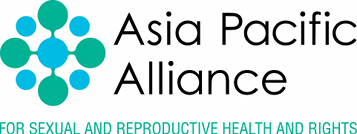 Asia Pacific Alliance for Sexual and Reproductive Health and Rights